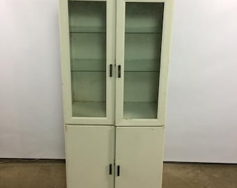Popular Items For Pharmacy Cabinet