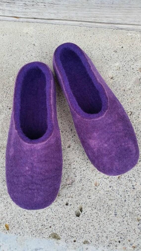Chaussures chaussures chaussures feutr Chaussures pantoufles femmes femmes r8nOxr