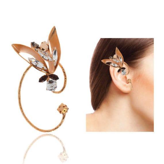 Quirky EarringFun Earringquirky EarringUnique EarringGift for womenWomen giftgift for herGalaxy Earringwomen EarringJewelry