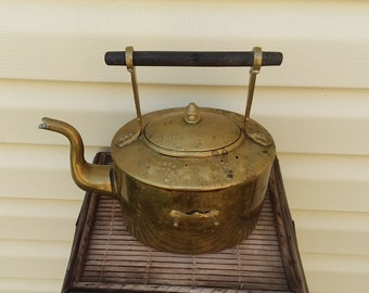 Stand Each Set is 259.95 teapot wstand FREE Shipping Choice 1 of 3 Different Sets Warmer 1800/'s Brass Tea Pot All 3 sets for 725.00,