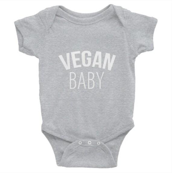 Baby Bodysuit one piece onesie Hunny Bear   Your Child/'s Name newborn infant New Mom Christening Shower Birthday mothers Bris clothing