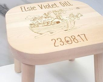 Seggioloni e sedie per bambini ikea