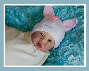Reborn baby Saskia girl or boy. | MADE TO ORDER (Reborn Saskia)