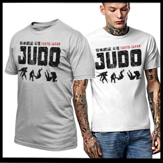 muay thai jiu jitsu army boxing t shirt kung fu marine karate MMA UFC