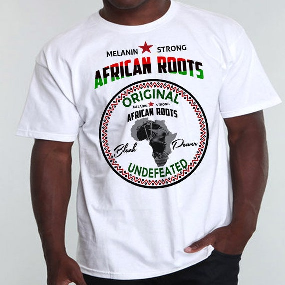 Black History Month Hoodie African Map Kemetic Marcus Garvey Black Panther Huey P Newton Malcolm X Angela Davis Africa Melanin Pullover