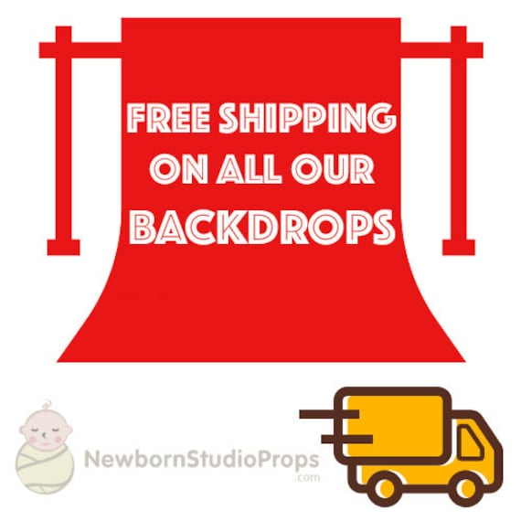 5x5FT Vinyl Wall Photography Backdrop,Fitness,Weight Kettlebell Text Photo Backdrop Baby Newborn Photo Studio Props