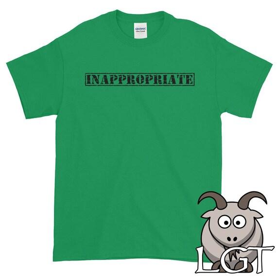 Jerkshirt shirt helps men masturbate go