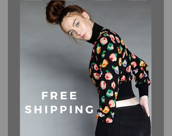 Free Domestic Shipping!