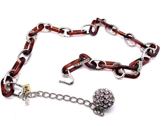 Dolce & Gabbana Belt Vintage 2000s