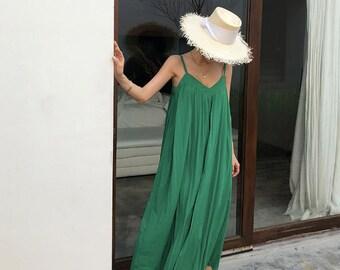 a304f586fac Flare dress   Maxi dress   long flared dress   maxi long dress   summer  dress   beach dress   beach wear   romantic dress  summer long dress