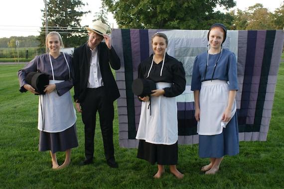 Amish mafie herečka datování rapperJsem hotový s online datováním