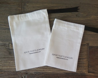 Additional Bags