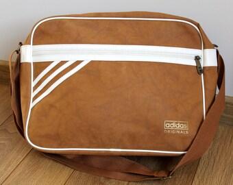 90 s ADIDAS Originals Bag 51979f4d7424a