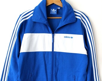 e707169524e8 Rare 90 s ADIDAS Jacket