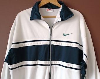 08ff19835527 Nike windbreaker