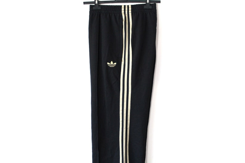 Men's Clothing Responsible Adidas Originals 3 Stripe Mens Activewear Full Tracksuit Size Small S Rrp $150 Activewear Tops