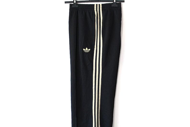 Activewear Responsible Adidas Originals 3 Stripe Mens Activewear Full Tracksuit Size Small S Rrp $150 Activewear Tops