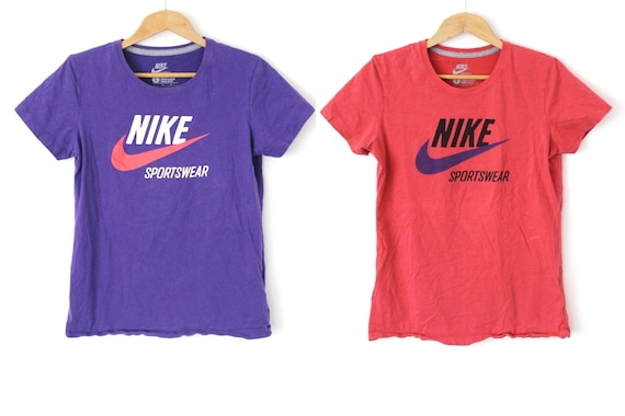 Helly Hansen Mens Manchester Casual Cotton T Shirt T