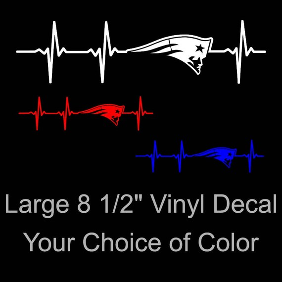 Your choice of color 2-30 Inch Sea Ray vinyl decals