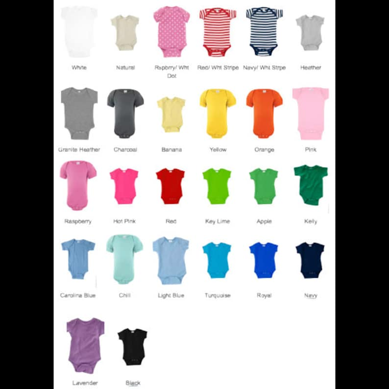 custom with name baby girl birthday outfit turning one outfit for girl Make a wish birthday girl baby bodysuit