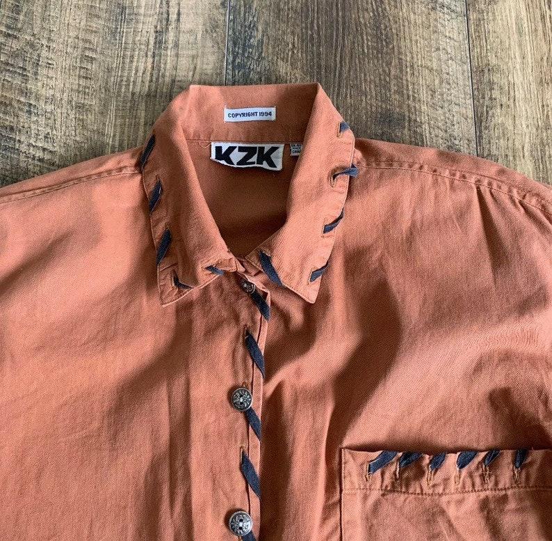 CERTONGCXTS Childrens New Mexico Flag Heart Shape Cute Short Sleeve T-Shirt Size 2-6
