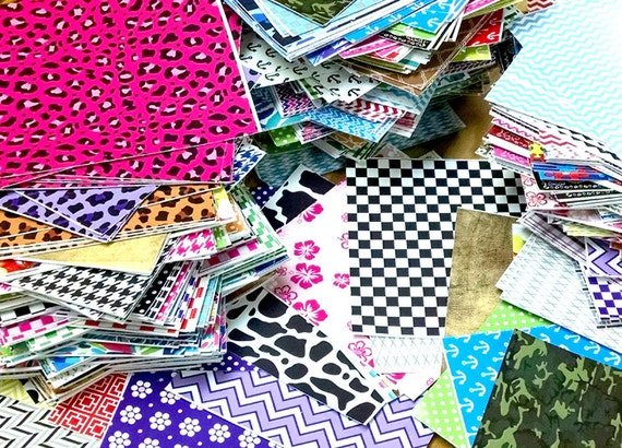 Pattern Grab Bag Lilly Chevron Floral Random Patterns40 Etsy Awesome Lilly Patterns