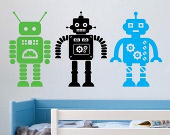 Kids Room Decals