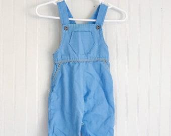 c4de900d0b04 90s 0-3 months baby outfit
