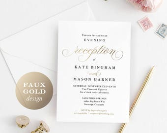 wedding enclosure card details card information card etsy