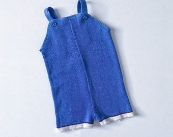 af4e9c158f47 Vintage Baby Boys  Bodysuits