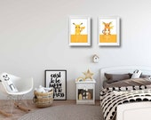 Pokemon Posters | Set of 2 posters | Pikachu Evolution | Games | Wall Art | Playroom Decor | Boy Room Decor | Video Game Decor | Most Sold