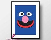 Sesame Street | Groove Po...
