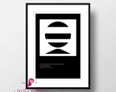 Architecture Poster | Ban...