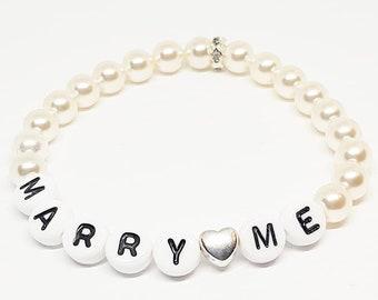 Treu Armband Für Trauzeugin,brautschwester,brautjungfer Hochzeitschmuck Hochzeit & Besondere Anlässe
