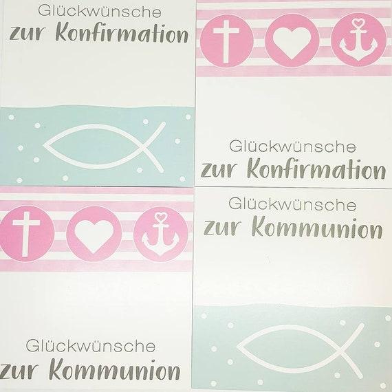 Delicate Childrens Bracelet Fish Bracelet Children Delicate Bracelet Delicate Bracelet Gift Communion Confirmation