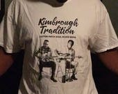 Kimbrough Tradition T-Shi...