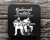 Kimbrough Tradition Coast...