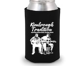 Kimbrough Tradition Cozie