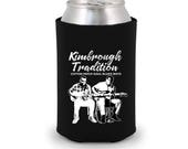 Kimbrough Tradition Cozie...
