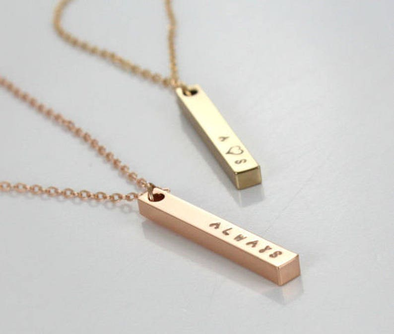 6 pi/èces Acier inoxydable Saint Valentin Cadeau Couple Le bracelet Collier pendentif Porte-cl/és Convient pour couple copain copine anniversaire de mariage cadeau