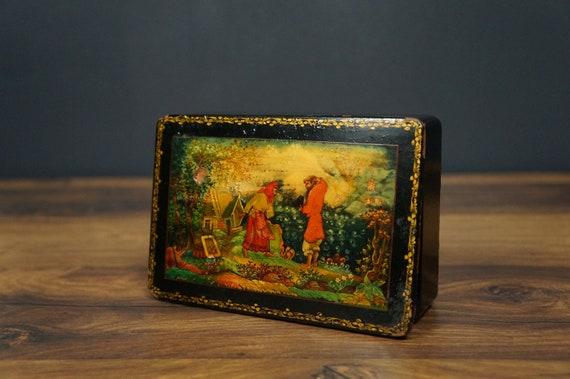 vintage jewelry box, jewelry for girls, jewelry bo