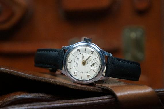 Soviet watch, USSR watch, women's watch, watch, me