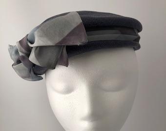 27fb90c78f711 Ladies vintage hat