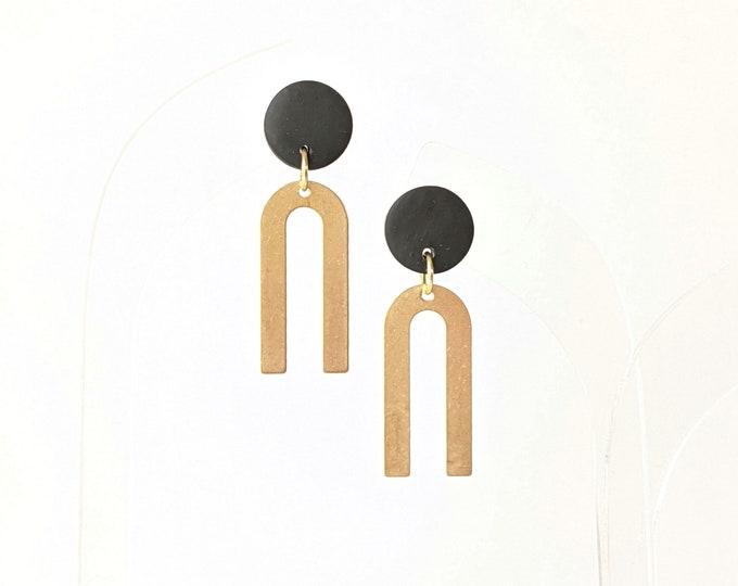 Willowdell Earrings