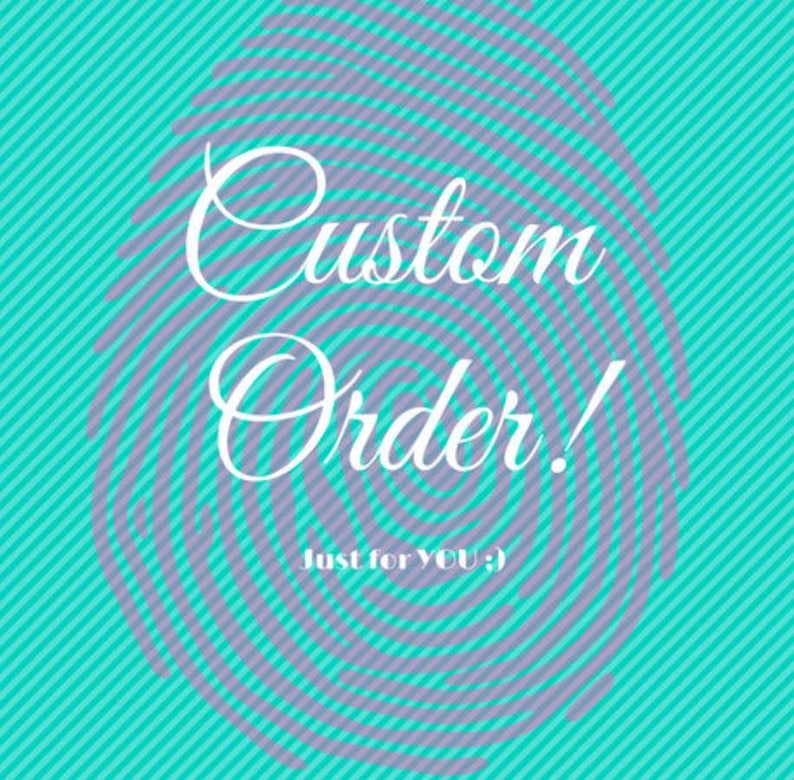 Custom listing image 0