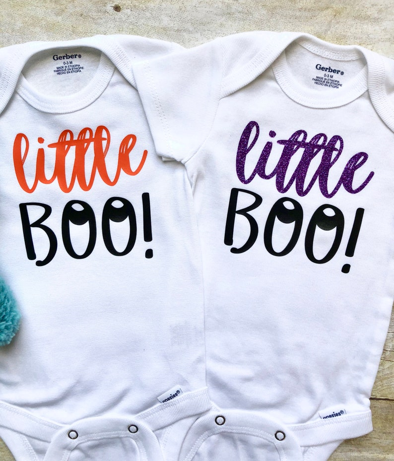 Dont Scare Me I Poop Easily Baby Girls Cotton Short Sleeves Triangle Jumpsuit For 0-24m Baby