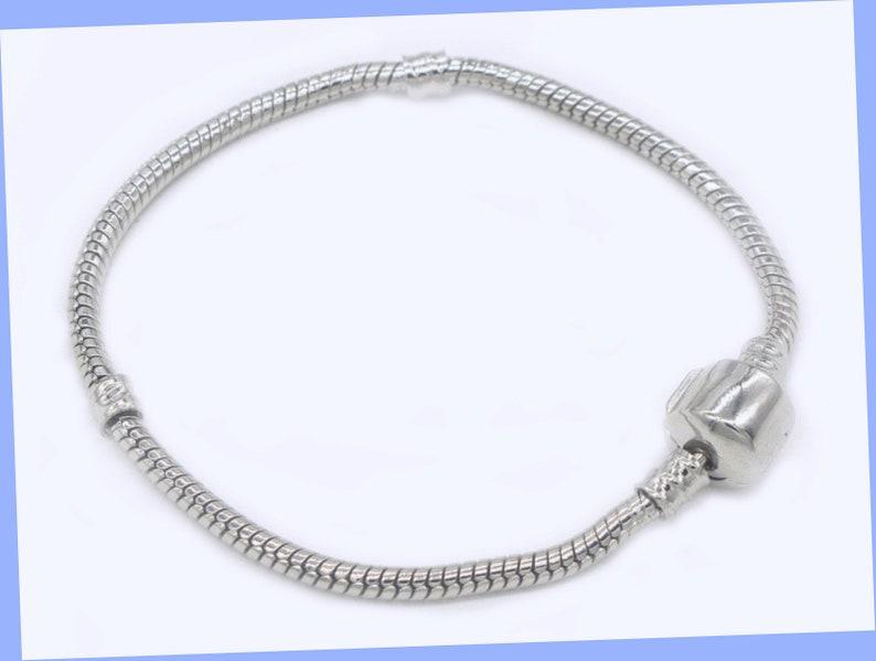 bracelet pandora minnie