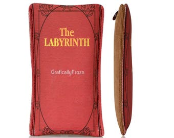 iPhone X case iPhone 7 The Labyrinth Case The Labyrinth iPhone 8 sleeve iPhone 8 case iPhone 6s case iphone 6 case iphone 6s plus case S8