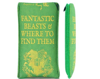 iPhone X case iPhone 7 Plus Fantastic Beasts and Where to Find Them iPhone 8 case iPhone 6s case iphone 6 case - iphone 6s plus case samsung