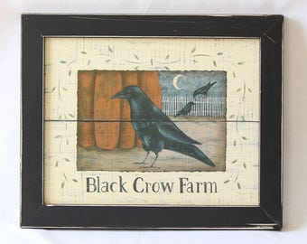 Black Crow Farm Picture
